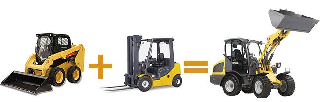 cargadora-articulada-construccion-jporcel