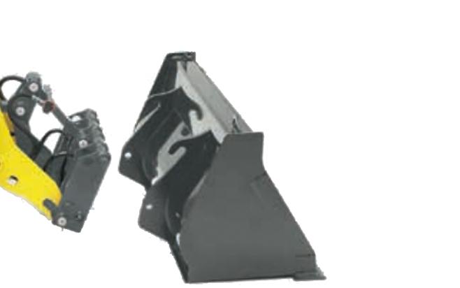 cargadora-articulada-jporcel-2