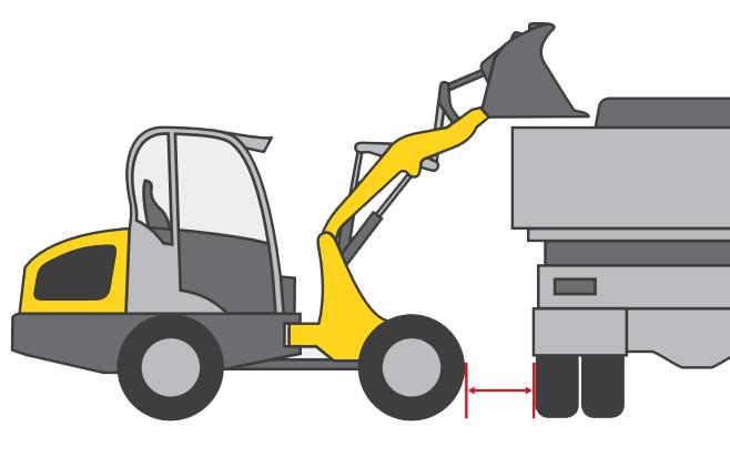 cargadora-articulada-jporcel