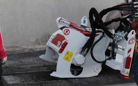 fresadora-asfalt-jporcel3
