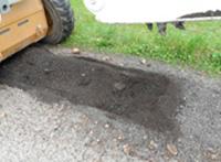 fresadora-asfalt-opcio5