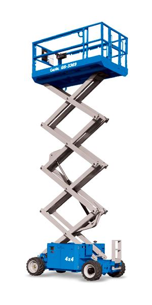 plataforma-autopropulsada-tisora-lloguer-jporcel