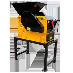 trituradora-construccio-jporcel