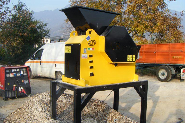 trituradora-construccio-jporcel2