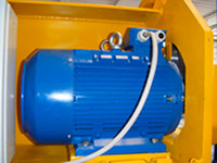 trituradora-construccio-opcio2