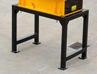 trituradora-construccio-opcio4