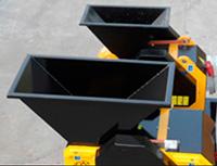 trituradora-construccio-opcio5