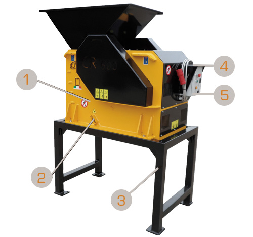 trituradora-construccio-parts
