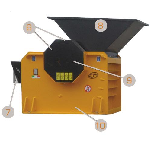 trituradora-construccio-parts2