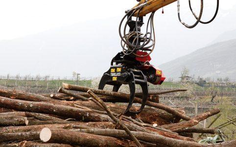 pinza-troncos-motosierra-accessoris-maquinaria-forestal2