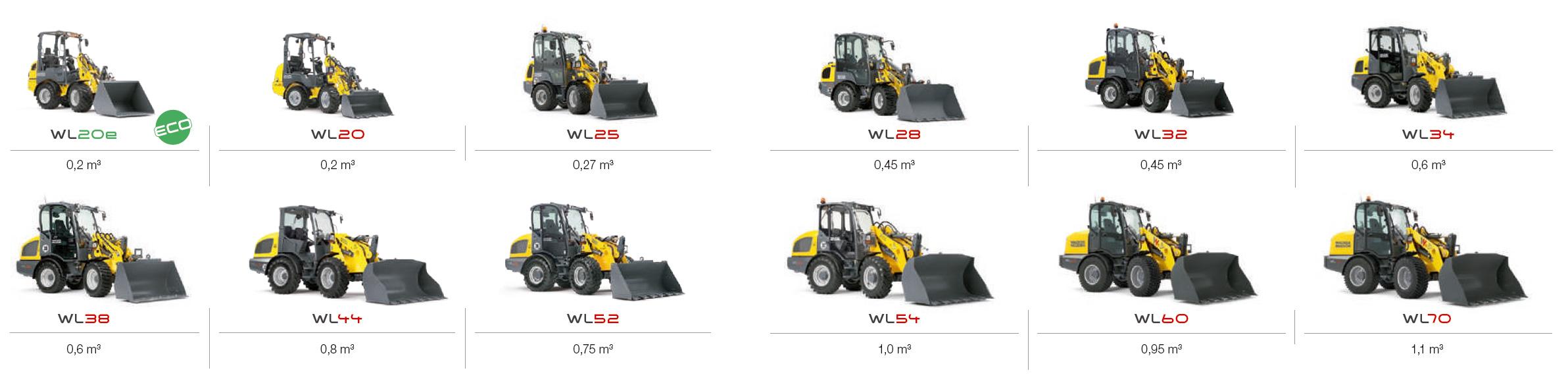 wacker-neuson-cargadoras-sobre-ruedas