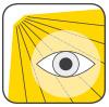 wacker-neuson-iluminacion-jporcel3