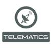 wacker-neuson-manipuladores-telescopicos-jporcel6