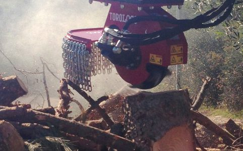 destoconador-accessoris-maquinaria-forestal