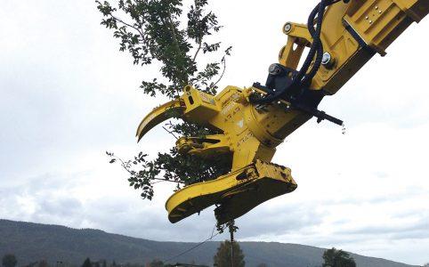 pinza-desforestacion-accessoris-maquinaria-forestal