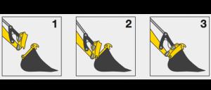 opcions-per-a-excavadores-easy-lock-