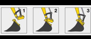 opcions-per-a-excavadores-easy-lock2-