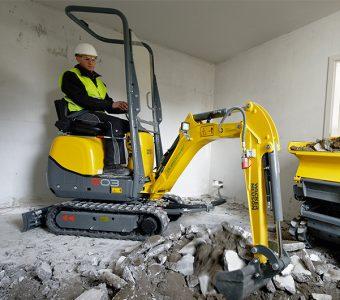 opcions-per-a-excavadores-zero-tail