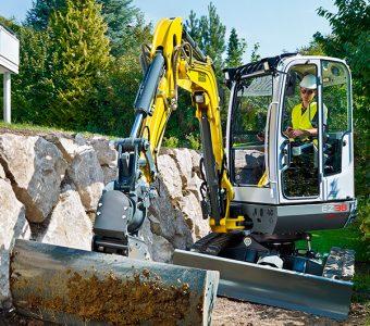opcions-per-a-excavadores-zero-tail2