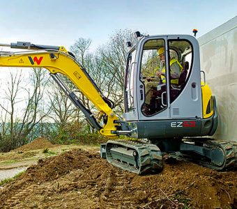 opcions-per-a-excavadores-zero-tail3