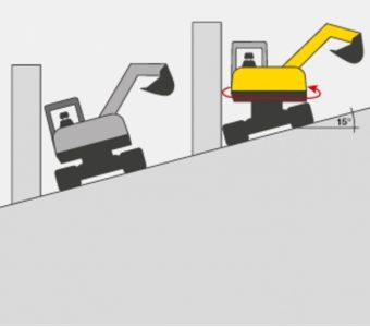 opcions-per-a-excavadores2