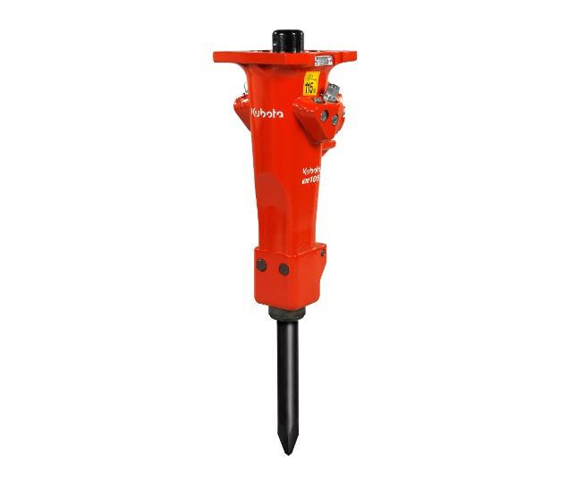 KM105 martell Hammer Tallers JPorcel