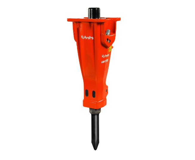 KM155 martell Hammer Tallers JPorcel
