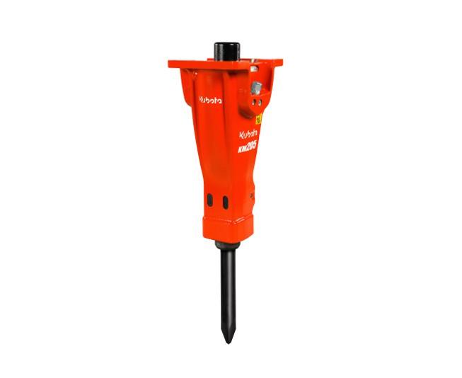 KM205 martell Hammer Tallers JPorcel