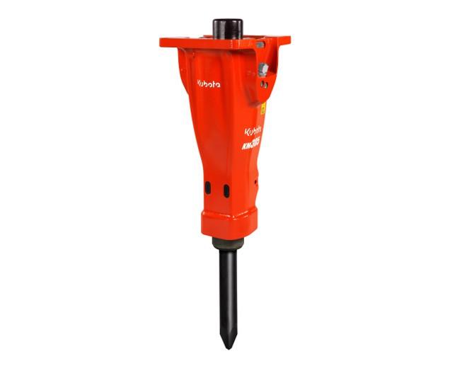KM305 martell Hammer Tallers JPorcel