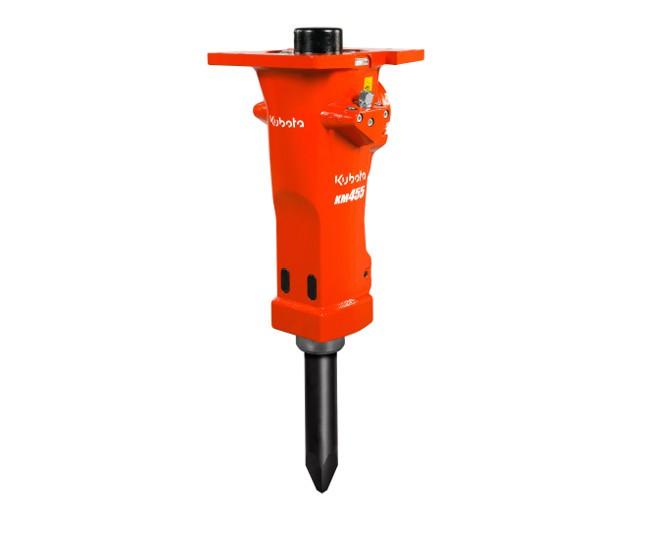 KM455 martell Hammer Tallers JPorcel