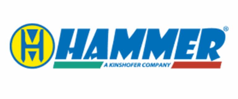 distribuidors hammer - Tallers JPorcel
