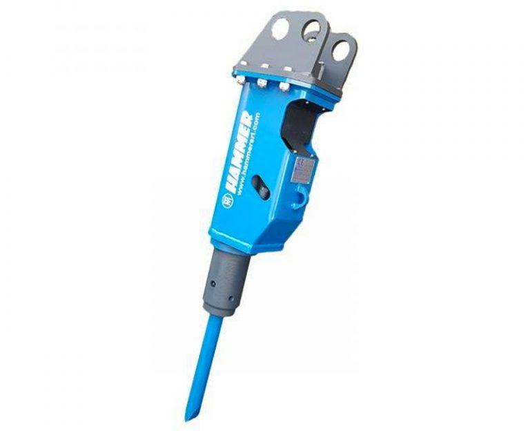 martells SB serie Hammer Tallers JPorcel
